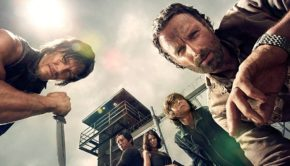 Which Walking Dead Character Dies In Season 7?