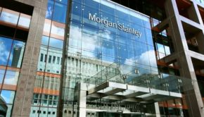 Morgan Stanley (MS) Just Topped Expectations