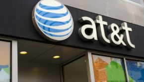 AT&T (T) Shares Drift Down After Missing Estimates