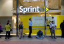 Sprint (S) Beats On Q1 Expectations