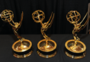 The 2016 Emmy Nominations Are In
