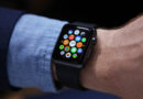 Is The Apple (AAPL) Watch Losing Its Charm?