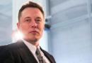 Tesla's (TSLA) CEO Has A Top Secret Plan