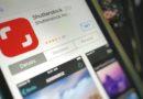 Shutterstock (SSTK) Shares Are Going Wild!