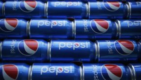 Pepsi (PEP) Just Hit An All Time High After This