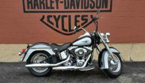 Harley Davidson (NYSE:HOG) Is Under Investigation