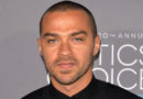 "Could Jesse Williams Be Fired From ""Grey's Anatomy""?"