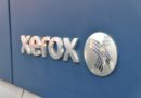 Xerox (XRX) To Merge With Major Fortune 500 Company