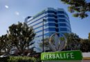 FTC Says Herbalife (HLF) NOT A Pyramid Scheme