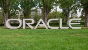 Oracle (ORCL) To Pay HP (HPQ) $3 Billion In Damages