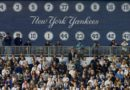 eBay's (EBAY) StubHub Scores Home Run With Yankees