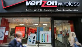 Verizon (VZ) Will Offer A Lot More Data Soon