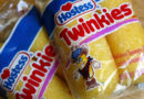 Twinkies and Ding Dongs To Come Back To Wall Street