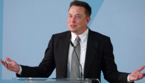 Tesla (TSLA) CEO Releases Part 2 Of His Master Plan