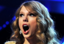 Hackers Did This To Taylor Swift's Wikipedia Page