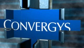 Convergys Corp. (CVG) Is Planning On This $136M Acquisition