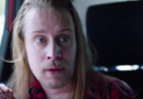 Was Macaulay Culkin Doing $6k Of Heroin Monthly?