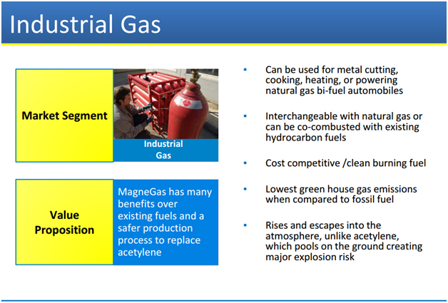 industrial_gas