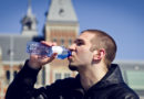 More Than 6 Million Americans Drink Toxic Water