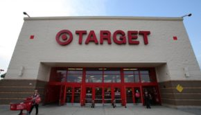Target Corp. (TGT) Just Cut Its Profit Forecast