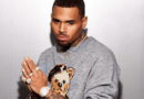 Rapper Chris Brown Arrested For Assault After Standoff