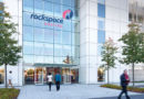 Apollo Global Will Buy Rackspace (RAX) For $4.3 Billion