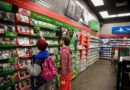 GameStop (GME) Is Acquiring At&t Stores For A Big Reason