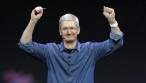 Apple (AAPL) Won't Pay US Taxes For This Reason
