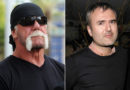 Gawker Media To Close Gawker.com Next Week