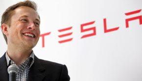 Tesla Motors (TSLA) Will Be Raising More Money For This