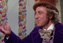 Blazing Saddles Star Gene Wilder Passes Away At 83