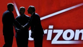 Verizon (VZ) Is Paying $2.4 Billion For This Company