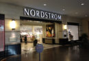 Nordstrom (JWN) Shares Are Flying Higher After This