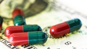 Ionis Pharmaceuticals (IONS) Achieves Major Milestone