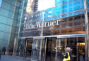 Time Warner (TWX) Buys A 10% Stake In This Company