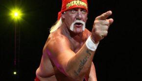 Hulk Hogan May Have Ruined This Gawker Employee's Life