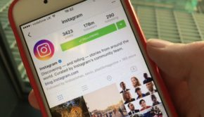 Did Instagram Copy This New Feature From Snapchat?