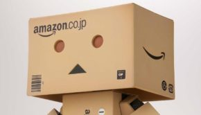 Amazon (AMZN) Japan Raided By Fair Trade Commission