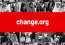 Change.org Is Laying Off A Lot Of People