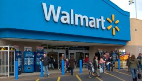 Walmart (WMT) May Soon Buy This Company For $3 Billion