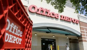 Office Depot's (ODP) Failed Merger Has Led To This