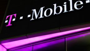 T-Mobile's (TMUS) New Family Plan Sparks Outrage