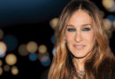 Sarah Jessica Parker Cut Ties With EpiPen Maker Mylan (MYL)