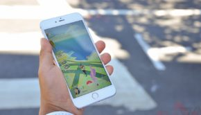Pokemon Go Is Being Sued For Tresspassing