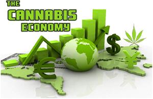cannabis-economy1