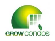growcondos_logo