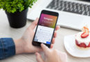 Facebook's (FB) Instagram Has Just Doubled This In 6 Months