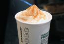 Is This Starbucks' (SBUX) Next Pumpkin Space Latte?