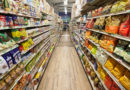 This German Grocery Store Could Soon Overtake The US
