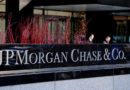 JPMorgan Chase & Co. (JPM) Just Hired This Company